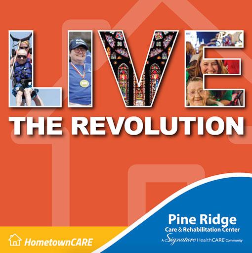PineRidge-Download-Image-510